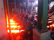 China R8M 5S CCM, Continuous Cast Billets , Industrial Metal Machine factory