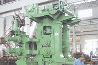 China 380v - 440v Rolling Mill Furnace Carbon Steel Angle 45mm × 45 mm factory